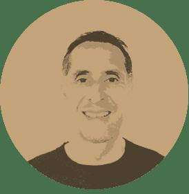 Vincent de Huilerie Errota la noisette basque